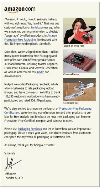 amazon-packaging