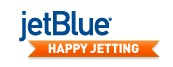 jetblue-happy-jetting