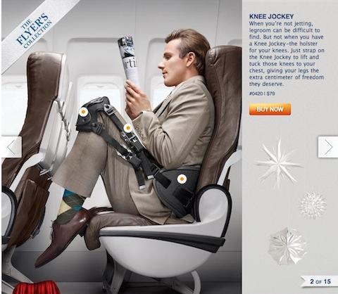 jetblyue-knee-jockey