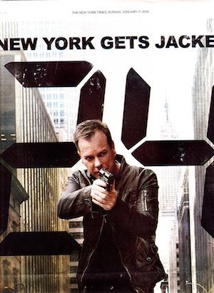 24-Season8-NY