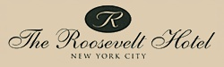 the-roosevelt-hotel-nyc