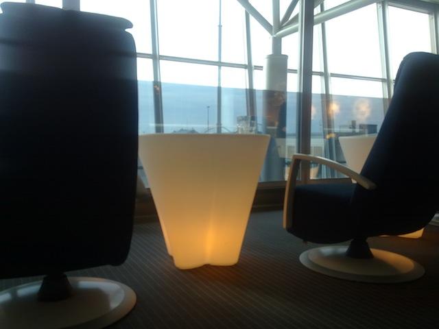 Very Finnish furniture