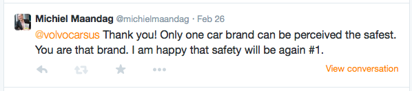 Tweet-Volvo-3